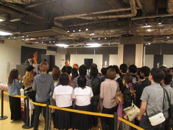 f:id:shimamura-music:20130708143305j:image:w540