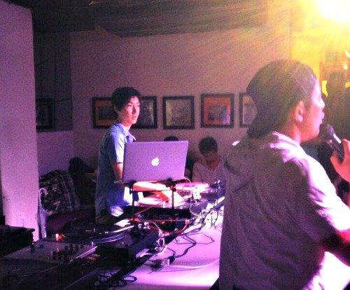 f:id:shimamura-music:20130716115749j:image