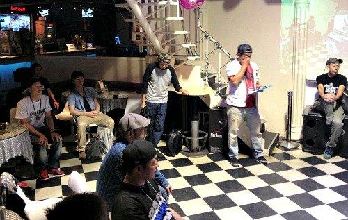 f:id:shimamura-music:20130716115751j:image