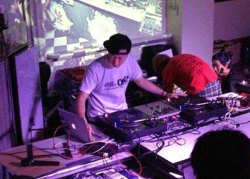 f:id:shimamura-music:20130716115803j:image