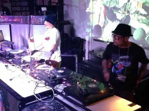 f:id:shimamura-music:20130716115807j:image