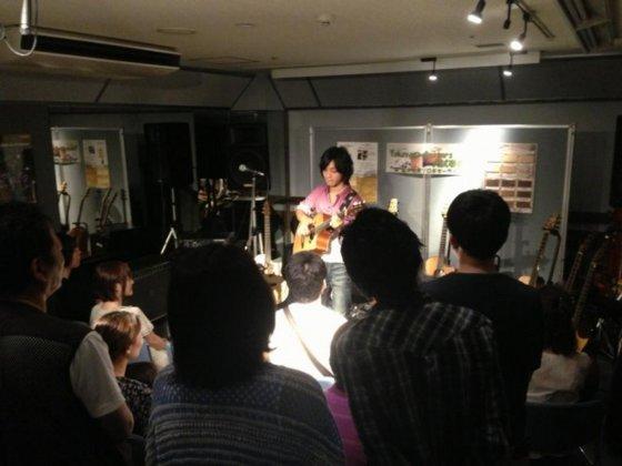 f:id:shimamura-music:20130716150104j:image:w540
