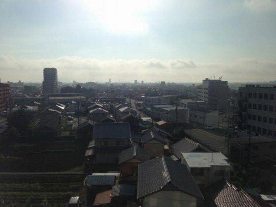 f:id:shimamura-music:20130716150105j:image:w540