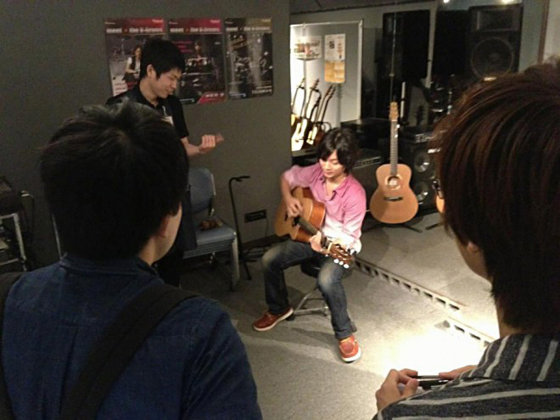 f:id:shimamura-music:20130716150108j:image:w540