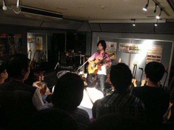 f:id:shimamura-music:20130716150109j:image:w540