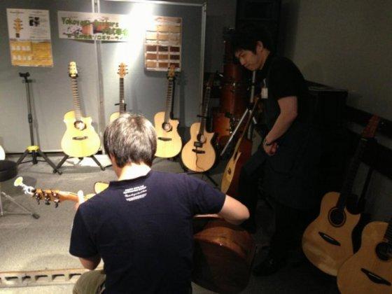 f:id:shimamura-music:20130716150111j:image:w540