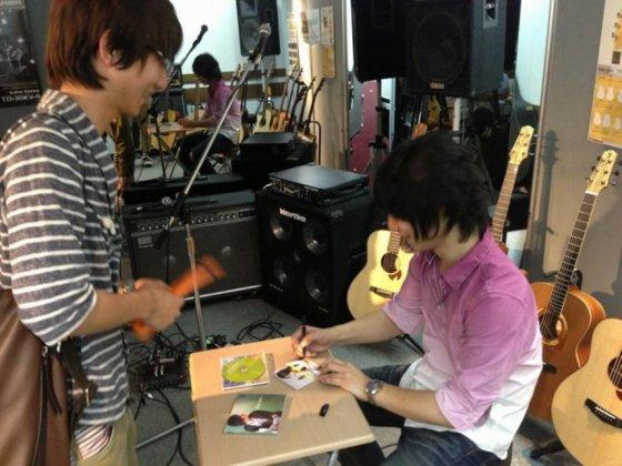 f:id:shimamura-music:20130716150113j:image:w540