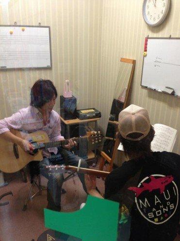 f:id:shimamura-music:20130716150115j:image