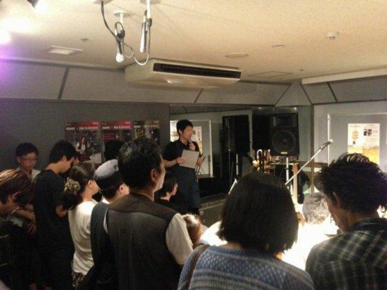 f:id:shimamura-music:20130716150117j:image:w540