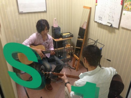 f:id:shimamura-music:20130716150118j:image:w540
