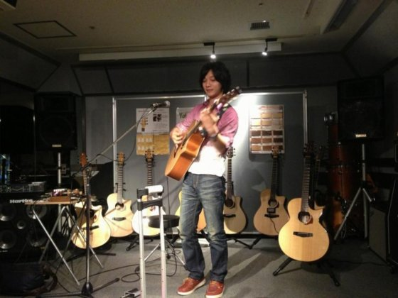 f:id:shimamura-music:20130716150121j:image:w540