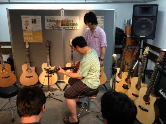 f:id:shimamura-music:20130716150122j:image:w540