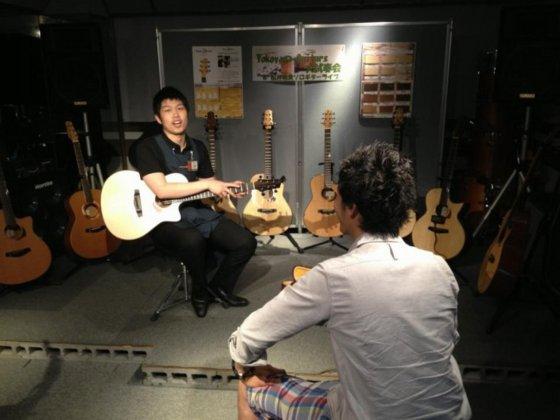 f:id:shimamura-music:20130716150123j:image:w540
