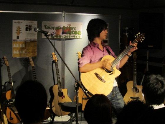 f:id:shimamura-music:20130716150125j:image:w540