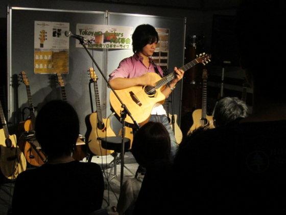 f:id:shimamura-music:20130716150126j:image:w540