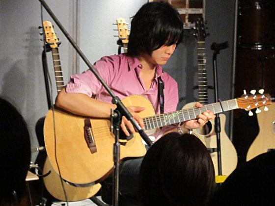 f:id:shimamura-music:20130716150127j:image:w540
