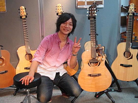 f:id:shimamura-music:20130716150128j:image:w540