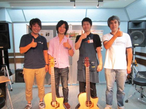 f:id:shimamura-music:20130716150130j:image:w540