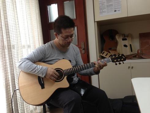 f:id:shimamura-music:20130720130445j:image