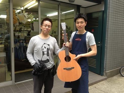 f:id:shimamura-music:20130720130446j:image