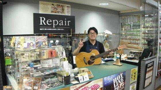 f:id:shimamura-music:20130720130448j:image