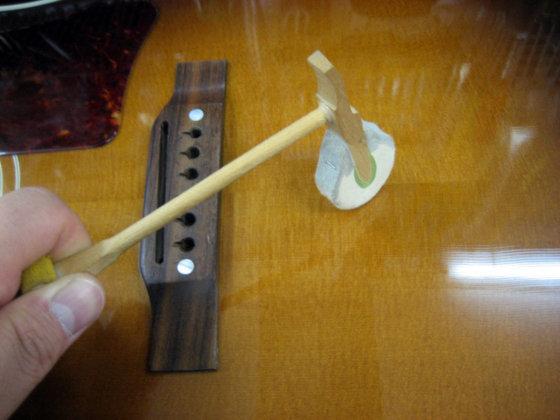 f:id:shimamura-music:20130720131353j:image