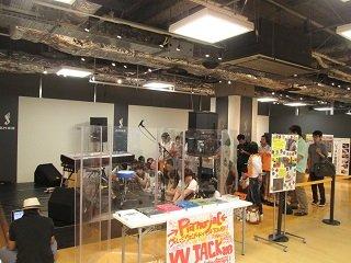 f:id:shimamura-music:20130731111547j:image