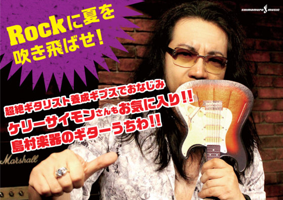 f:id:shimamura-music:20130806151526j:image