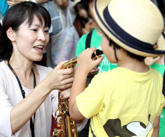 f:id:shimamura-music:20130806151528j:image