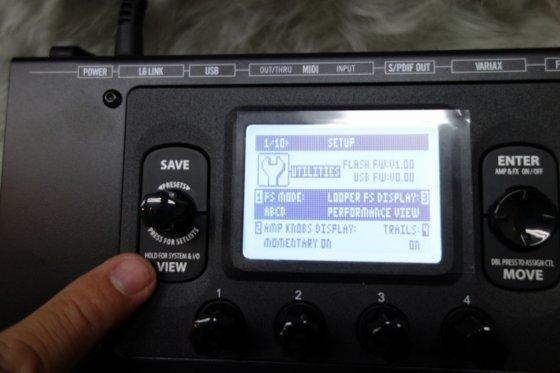f:id:shimamura-music:20130827135954j:image