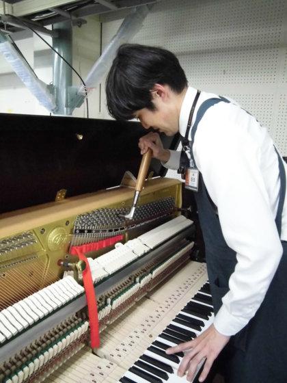 f:id:shimamura-music:20130912171132j:image