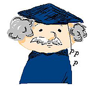 f:id:shimamura-music:20130913110804p:image:w100:left