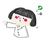 f:id:shimamura-music:20130913110807p:image:w100:left
