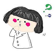 f:id:shimamura-music:20130913110808p:image:w100:left