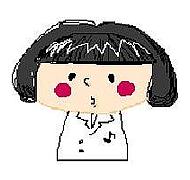 f:id:shimamura-music:20130913110811p:image:w100:left