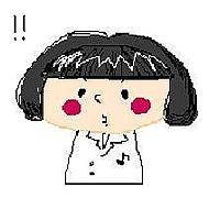 f:id:shimamura-music:20130913110812p:image:w100:left
