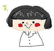 f:id:shimamura-music:20130913110816p:image:w100:left