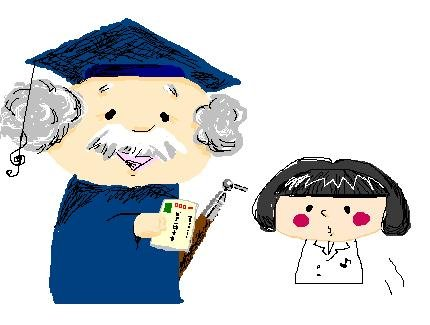 f:id:shimamura-music:20130913112721j:image