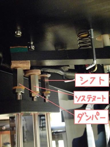 f:id:shimamura-music:20130913140047j:image