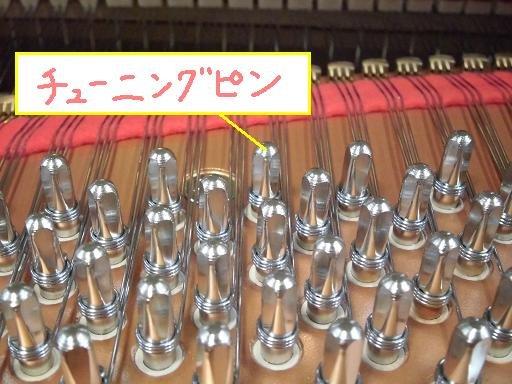 f:id:shimamura-music:20130913140057j:image