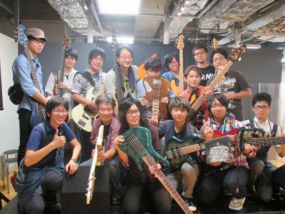 f:id:shimamura-music:20130922162551j:image:w540