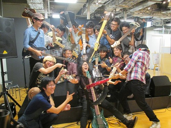 f:id:shimamura-music:20130922162552j:image:w540