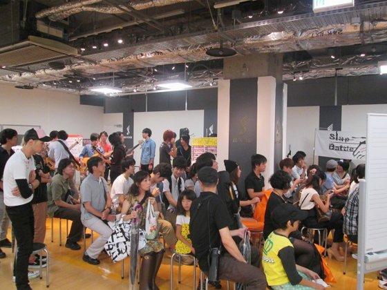 f:id:shimamura-music:20130922162553j:image:w540