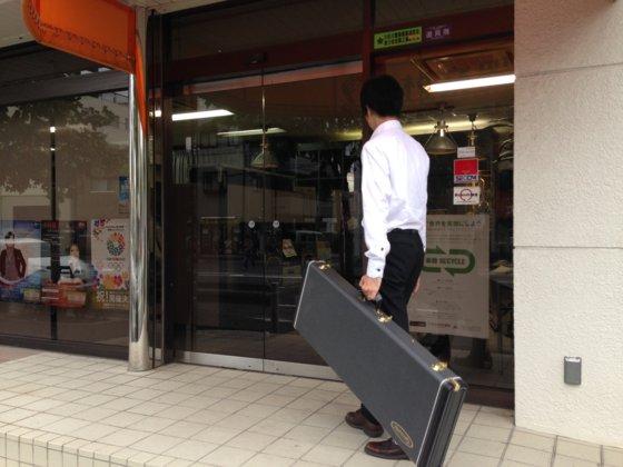 f:id:shimamura-music:20130927100634j:image