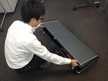 f:id:shimamura-music:20130927100639j:image