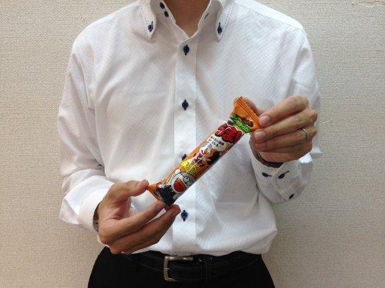 f:id:shimamura-music:20130927100648j:image