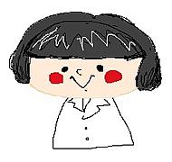 f:id:shimamura-music:20130928124046p:image:w100:left