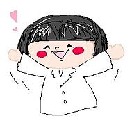 f:id:shimamura-music:20130928124047p:image:w100:left