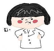 f:id:shimamura-music:20130928124048p:image:w100:left