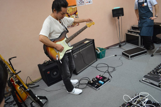 f:id:shimamura-music:20131001172817j:image:w540